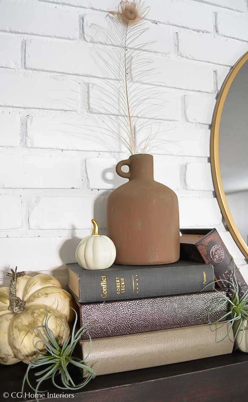 Triangle Rule Vignette Styling