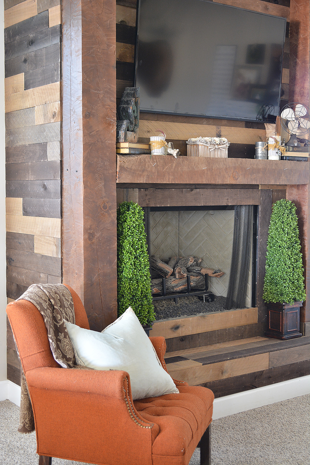 Weaber Lumber Wall Boards Multi Colored Boards Cg Home